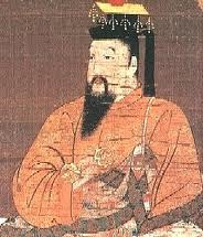 Emperador Inkyo | Kombucha | biolieve
